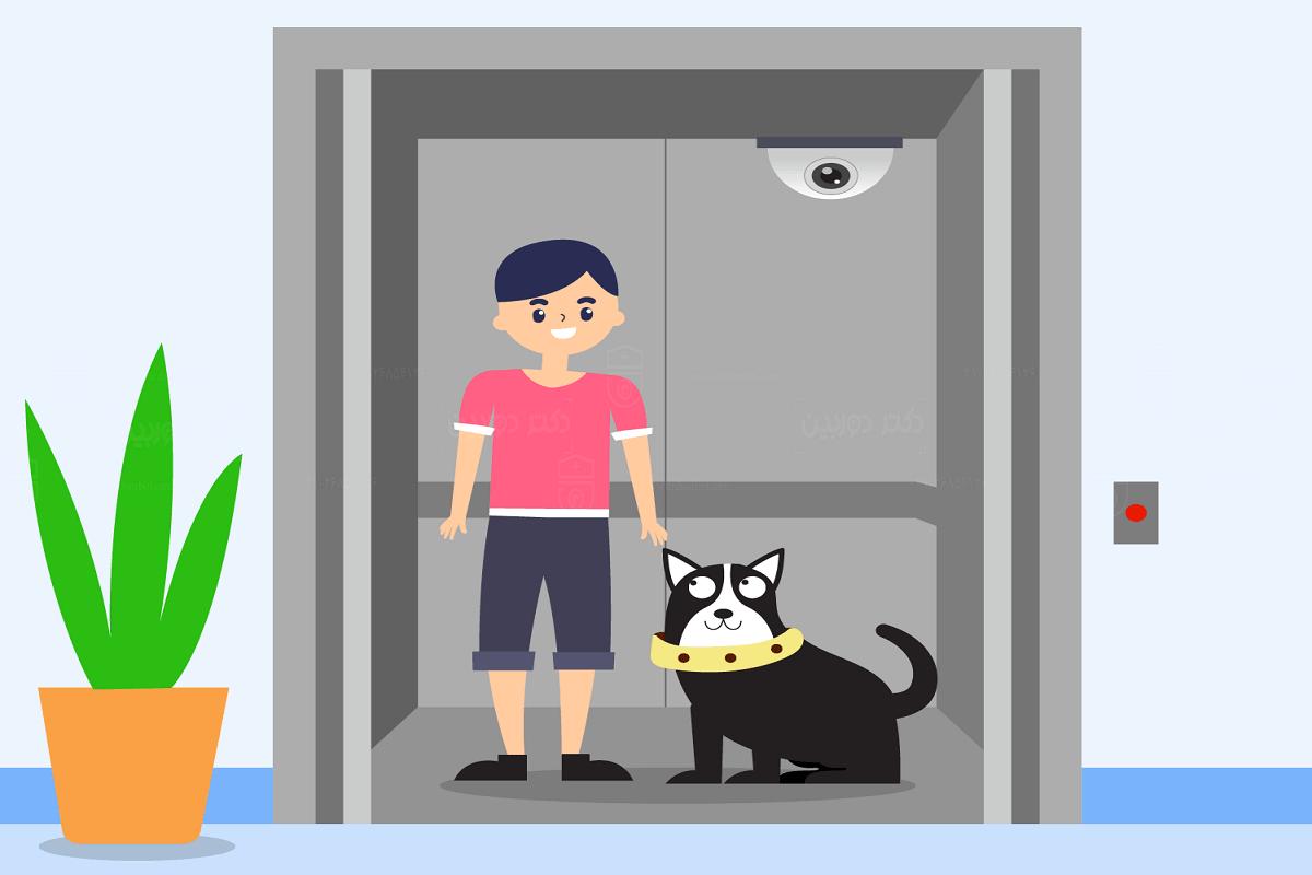 elevator-rule