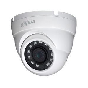 دوربین dahua در فروشگاه دکتر دوربین به فروش می رسد